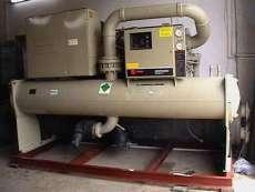昆山二手空調回收價格報廢空調專業回收廠家