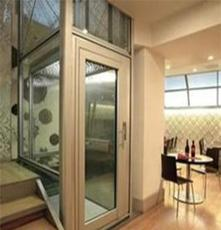 自用電梯價格/私人住宅電梯生產廠家