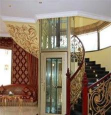 山東藝墅家有限電梯公司專業團隊打造,精致簡約別墅梯