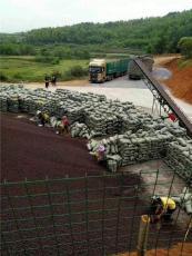 云南陶粒供應商