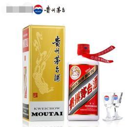 常熟煙酒回收-常熟長期回收煙酒