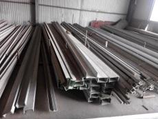 枣庄316槽钢 热轧不锈钢槽钢 库存现货
