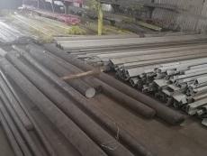 2205不锈钢槽钢 U型钢 可零切加工