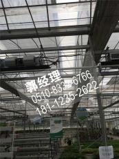 廣東東莞大棚鋼管薄膜溫室大棚免費送貨