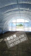 浙江溫州熱鍍鋅管連棟大棚骨架價格表
