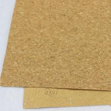 東莞捷駿供應 防水軟木墻紙 背膠自粘軟木紙