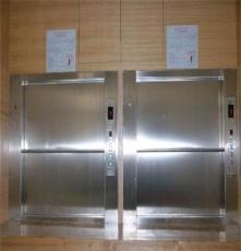 供應重慶幼兒園食堂運飯電梯/學校收餐電梯/雜物電梯維修!