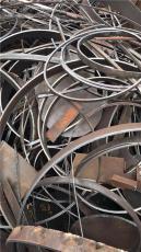 海珠专业评估电线铜回收厂家