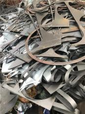 广州专业评估废铁回收价格