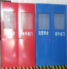 厂家直销升降机电梯门