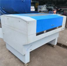 優質100W激光切割機1390激光機竹板工藝品櫥