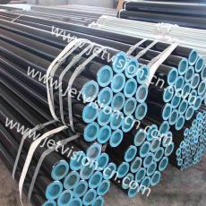 碳钢无缝管 20厚壁无缝管 规格齐全