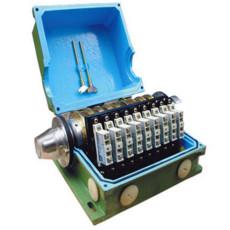 TDB3H29-DK凸轮程序控制器参数设定