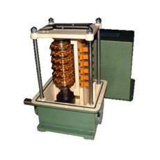 TDB3H29-DH电子主令控制器加工精致
