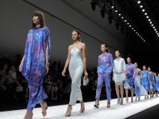 深圳模特公司-广告模特-平面模特-影视模特