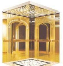 梅州电梯五华电梯乘客电梯