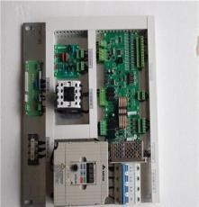 高層變頻20-36層雜物梯控制系統