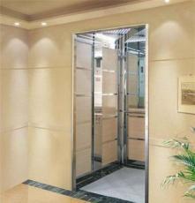 無機房別墅電梯設計