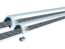 明銳科技隧道人員定位系統了解一下