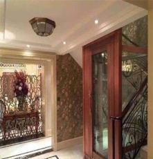 私人住宅電梯