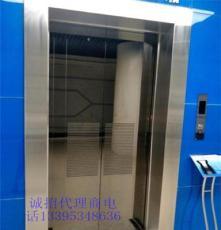 家用電梯生產廠家 山東濟陽機械廠 專業生產 品質好