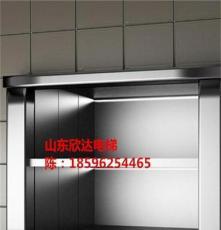 湖北黄冈市杂物电梯的厂家-传菜机报价-小餐梯公司电话-欣达电梯