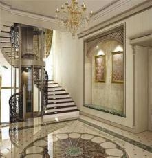 私家定制小型別墅電梯廠家 北京獨棟別墅家用電梯安裝流程