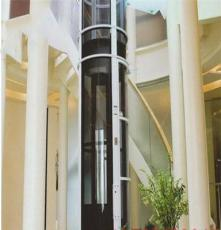供應廠家直銷2-3層豪華別墅梯 住宅電梯堅固耐用客運電梯高配置
