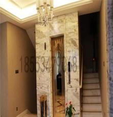藝墅家XJBS400豪華別墅梯配置圖片住宅2-3層家用別墅梯價格
