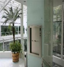 Albert标准配置小型传菜电梯餐梯食堂送菜电梯四星级酒店偏爱