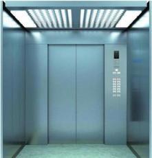 上海电梯 GAIZE DKW 630KG 1.0m/s 无机房乘客电梯 可订制