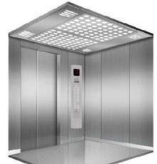 液压式别墅电梯 260kg3人电梯
