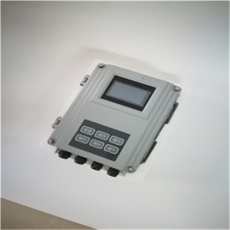 速度检测器DH-III-Z安装与接线