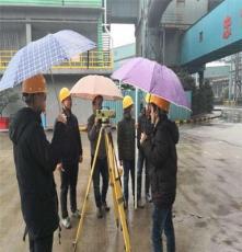 浙江丽水——建筑工程质量检测站