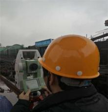湖北天门建筑工程质量检测公司