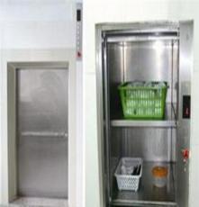 苏州杂物电梯制造商杂物电梯报价