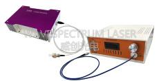 405nm光纤耦合激光器1W/2W/5W/10W多模光纤