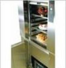餐饮业必备餐饮电梯,酒店饭店电梯