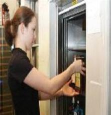 提供新款餐车传菜机,定做餐厅餐车电梯