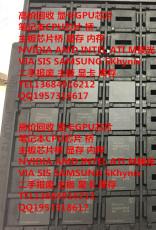 大量收售GPUSLBVT湖南省株洲市荷塘区