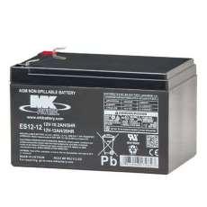 美国MK蓄电池8A27免维护通用