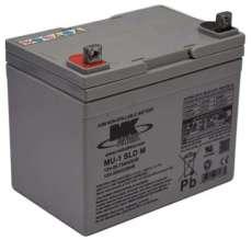 美国MK蓄电池8A27-T87机柜专用
