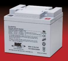 美国MK蓄电池8A4D销售自营