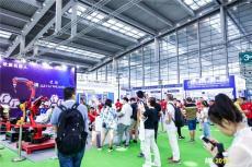 2020深圳國際包裝展
