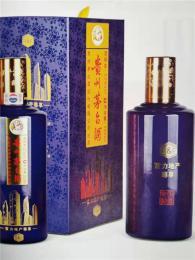 北辰回收3L茅台酒瓶子回收价格表一览此时