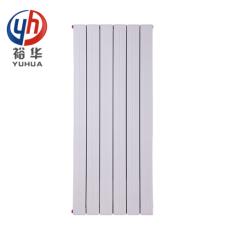 GLZY80-60/600-1.2鋼鋁復合散熱器圖片