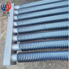 grs1200-20-1.2铝翅片式散热器标准