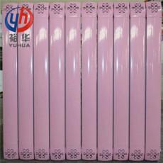 QFTLF500/75-90铜铝复合散热器排名价格