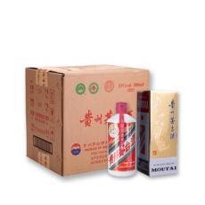 吳中煙酒回收-吳中長期回收煙酒