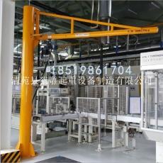 2吨悬臂吊价格 悬臂吊生产供应商